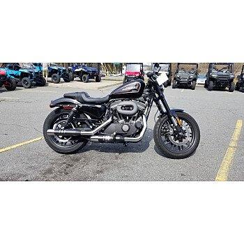 2019 Harley-Davidson Sportster for sale 200889158