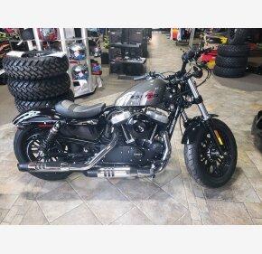 2019 Harley-Davidson Sportster for sale 200890944