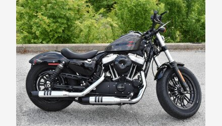 2019 Harley-Davidson Sportster for sale 200915292
