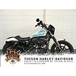 2019 Harley-Davidson Sportster for sale 200919003