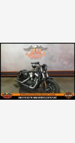 2019 Harley-Davidson Sportster Forty-Eight for sale 200924276