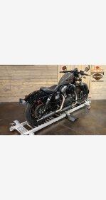 2019 Harley-Davidson Sportster for sale 200929320