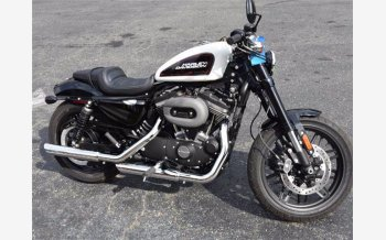 2019 Harley-Davidson Sportster for sale 200934408