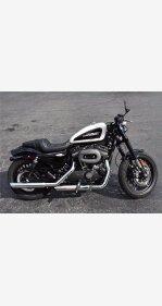 2019 Harley-Davidson Sportster for sale 200934408