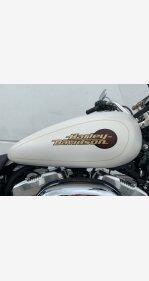 2019 Harley-Davidson Sportster SuperLow for sale 200951888