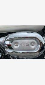 2019 Harley-Davidson Sportster SuperLow for sale 200952008