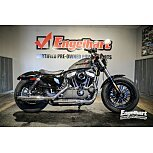 2019 Harley-Davidson Sportster Forty-Eight for sale 200952186
