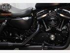 2019 Harley-Davidson Sportster Iron 883 for sale 200958621
