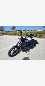 2019 Harley-Davidson Sportster for sale 200979294