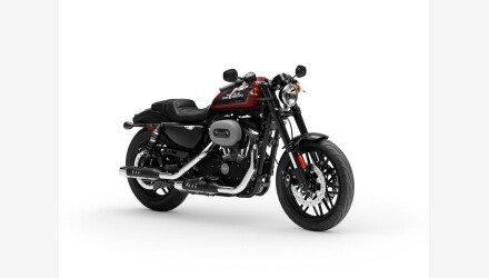 2019 Harley-Davidson Sportster Roadster for sale 201005998