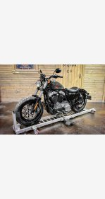 2019 Harley-Davidson Sportster Forty-Eight for sale 201006114