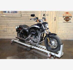 2019 Harley-Davidson Sportster 1200 Custom for sale 201006239