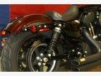 2019 Harley-Davidson Sportster Iron 1200 for sale 201012155