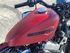 2019 Harley-Davidson Sportster for sale 201019367