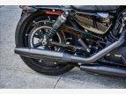 2019 Harley-Davidson Sportster Iron 883 for sale 201048008