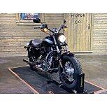 2019 Harley-Davidson Sportster 1200 Custom for sale 201048204