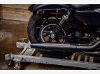 2019 Harley-Davidson Sportster Iron 883 for sale 201048228