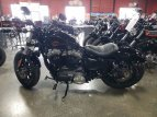 2019 Harley-Davidson Sportster Forty-Eight for sale 201048398