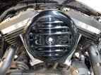 2019 Harley-Davidson Sportster Iron 883 for sale 201048459