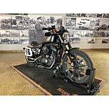 2019 Harley-Davidson Sportster Iron 883 for sale 201048816