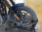 2019 Harley-Davidson Sportster Iron 1200 for sale 201048855