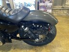 2019 Harley-Davidson Sportster Iron 883 for sale 201048903