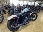 2019 Harley-Davidson Sportster Iron 1200 for sale 201048906