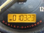 2019 Harley-Davidson Sportster Iron 883 for sale 201059054