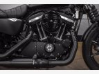 2019 Harley-Davidson Sportster Iron 883 for sale 201064312