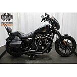 2019 Harley-Davidson Sportster Iron 883 for sale 201066251