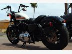 2019 Harley-Davidson Sportster Forty-Eight Special for sale 201071941