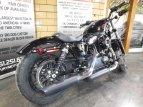 2019 Harley-Davidson Sportster Forty-Eight for sale 201078540