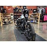 2019 Harley-Davidson Sportster Iron 1200 for sale 201079374
