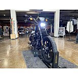 2019 Harley-Davidson Sportster for sale 201086426