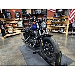 2019 Harley-Davidson Sportster Forty-Eight for sale 201086442