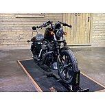 2019 Harley-Davidson Sportster Iron 883 for sale 201098921