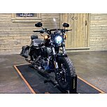 2019 Harley-Davidson Sportster Forty-Eight for sale 201098924