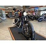 2019 Harley-Davidson Sportster Roadster for sale 201098966