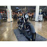 2019 Harley-Davidson Sportster Forty-Eight Special for sale 201101885