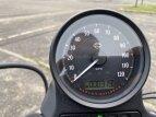 2019 Harley-Davidson Sportster for sale 201106407
