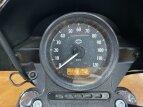 2019 Harley-Davidson Sportster Iron 1200 for sale 201112294