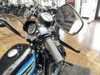 2019 Harley-Davidson Sportster Iron 1200 for sale 201122186