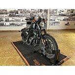 2019 Harley-Davidson Sportster Iron 883 for sale 201153529