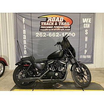 2019 Harley-Davidson Sportster for sale 201157839