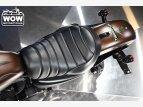 2019 Harley-Davidson Sportster Iron 883 for sale 201159536