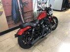 2019 Harley-Davidson Sportster Iron 883 for sale 201161116