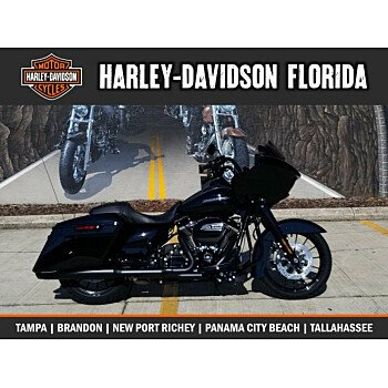 2019 Harley-Davidson Touring Road Glide Special for sale 200619012