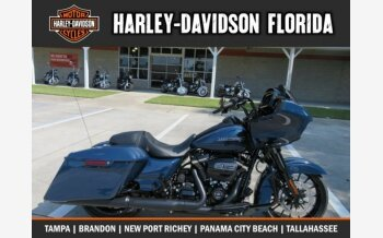 2019 Harley-Davidson Touring Road Glide Special for sale 200619221