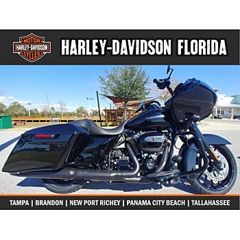 2019 Harley-Davidson Touring Road Glide Special for sale 200622161
