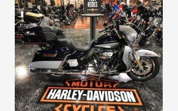 2019 Harley-Davidson Touring for sale 200623752